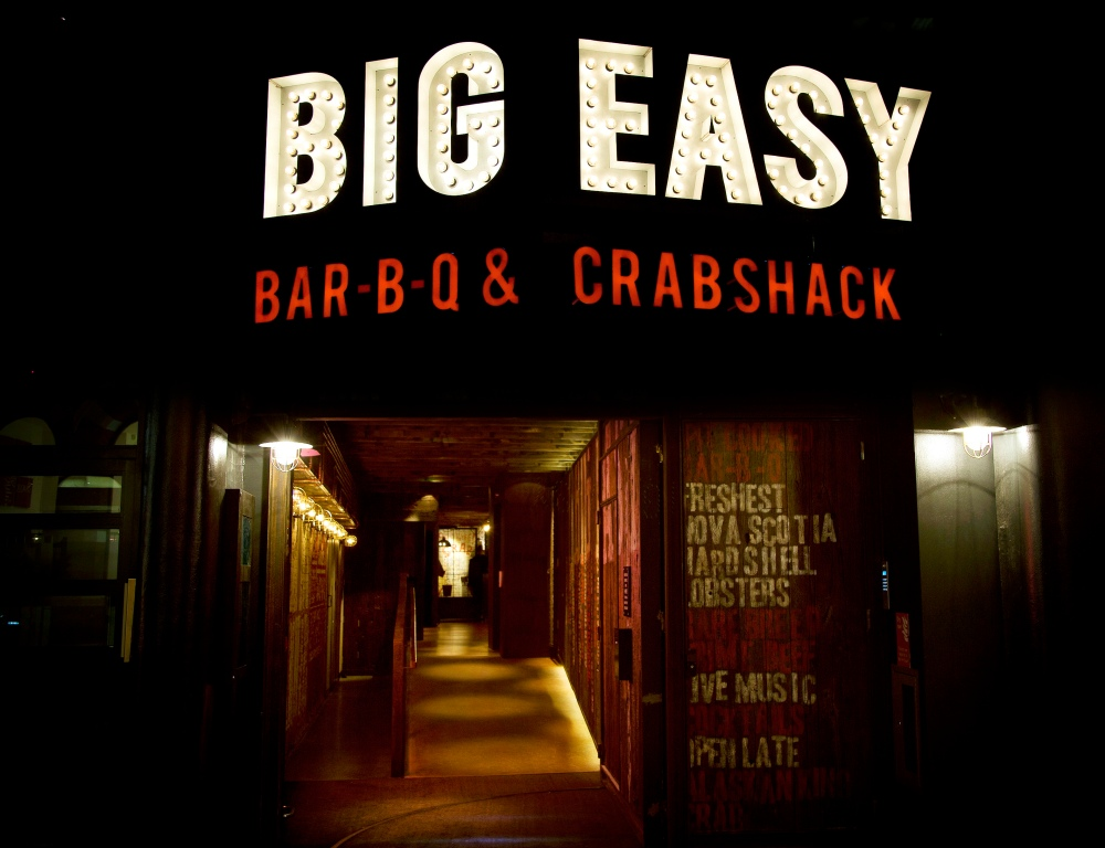 big-easy-exterior-ps
